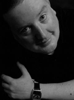 Gary Slaymaker