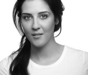 Samira Mohamed Ali